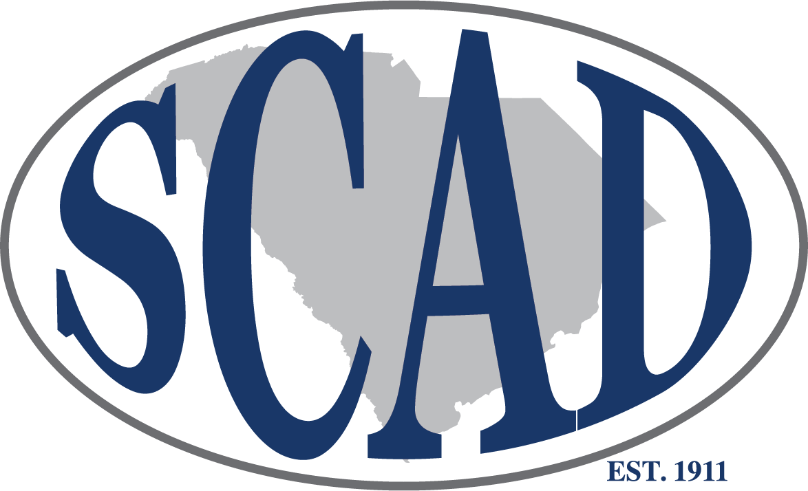 SC Association of the Deaf - SCAD Conference 2019